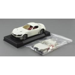 BMW Z4 E89 White kit