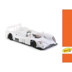 Lola Aston Martin DBR1-2 Kit
