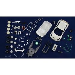 Peugeot 207 S2000 kit