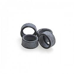 Neumáticos Perfil Bajo garganta 5.5