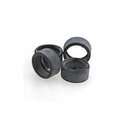 Neumáticos Perfil Bajo garganta 4.5