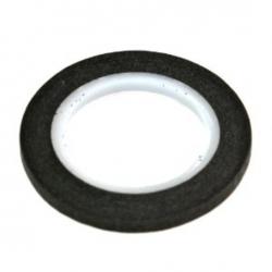 Line Tape 4mm