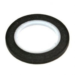 Line Tape 7mm