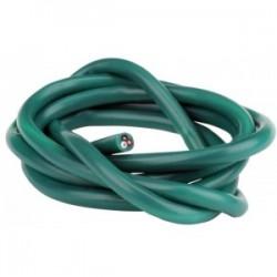 Cable de tres polos