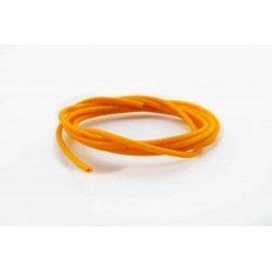 Cable silicona 50cm 28AWG