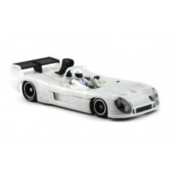 Matra M-670b White Kit