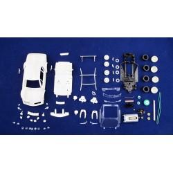 Alpine A310 kit
