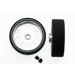 Neumáticos Espuma