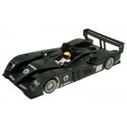 Audi R10 LMP
