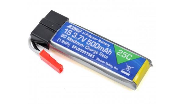 EFLB5001s25