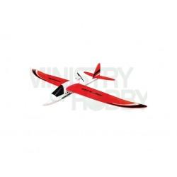 First Glider