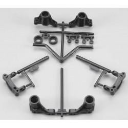M-05 F Parts Upright