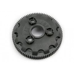TRX-4686 - Spur gear, 86-tooth (48-pitch) (for models with sl