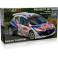 Peugeot 207 1/24 Kit