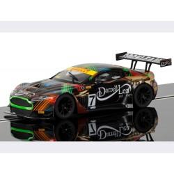 Aston Martin Vantage GT3 Darrell Lea