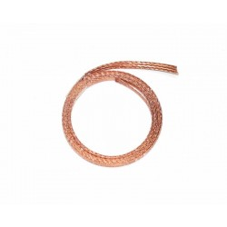 Trencilla de cobre cb race 1m
