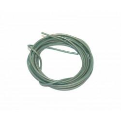 Cable eléctrico de silicona libre de oxígeno
