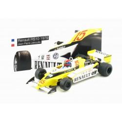 Renault F1 RS10