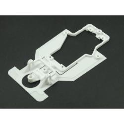 Chasis 3d Mirage Gr8