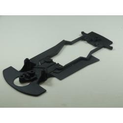 Chasis 3D Murciélago