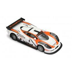 Mosler MT900 R Panete Racing
