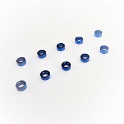 SRC RM0507 - Separador aluminio 1,8 x 10 uds