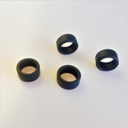 SRC RN0107 - Neumático perfil bajo Ultragrip x 4 Uds