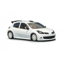 Renault Clio Rally Kit Blanco