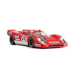 Porsche 917K Sandeman
