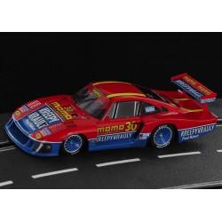 Porsche 935/78 Moby Dick Momo