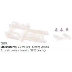Bancada Sidewinder Offset 1mm