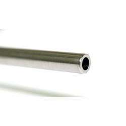SP042350 - EJE ACERO HUECO 2.36 x 50 mm. (NSR) de Sloting Plus