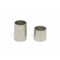 SP399903 - Protector teton 5mm int 4,7mm ext de Sloting Plus
