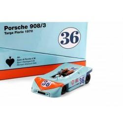 Porsche 908/3 Targa Florio 1970 No.36