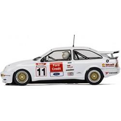 SH3781 - Ford Sierra RS500 - BTCC 1990 Brands Hatch de Superslot