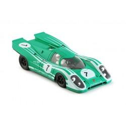 Porsche 917 n7