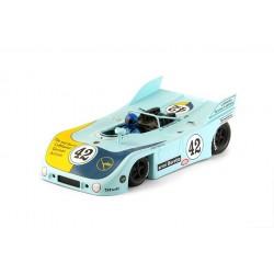 Porsche 908/3 Watkins Glen