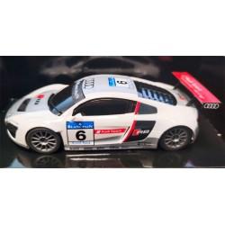 Audi R8 GT3 Ninco 50671 Slot