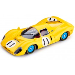 Ferrari 412P 11