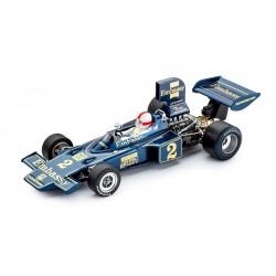 Lotus 72D No.2