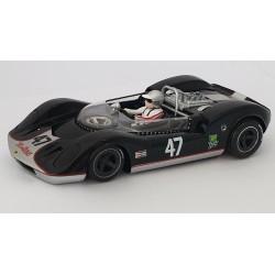 Thunderslot - TH-CA00401 McLaren Elva Mk. I Can-Am Bruce McLaren