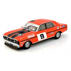 Scalextric Superslot H4028 - Ford XY Falcon GT-HO Phase III 1973 ATCC