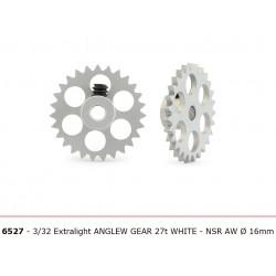 corona angulo 27z extralight NSR6527 NSR anglewinder