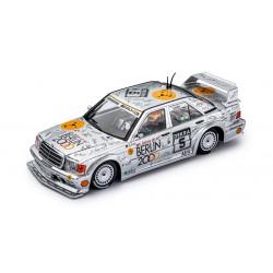 Mercedes 190E DTM