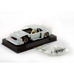 Ford Mustang Kit