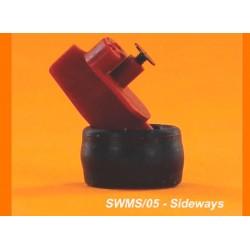 SWMS05 - Tornilleria Especial Guias 1/32 de SIDEWAYS