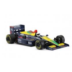 Formula 1 86/89 Toshiba 30