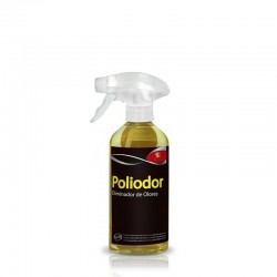 A2817 - Poliodor 0,5 lt