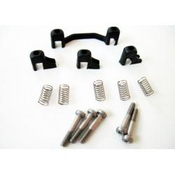 TH-SUSK005S - Kit suspension completa - Thunderslot