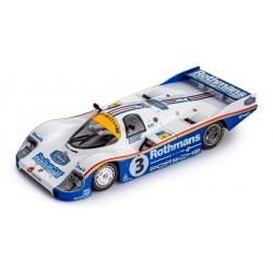Porsche 956C LH